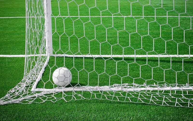 kèo nhà cái trực tiếp bóng đá