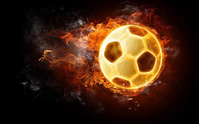 Xem bóng đá nhà cái nhanh nhất hiện nay
