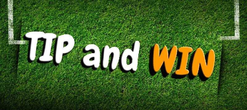 Tìm hiểu tips bóng đá nào tốt nhất hiện nay?Tìm hiểu tips bóng đá nào tốt nhất hiện nay?